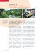 Überblick August 2012 - LWV.Eingliederungshilfe GmbH - Page 2