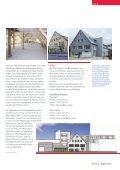 Überblick August 2012 - LWV.Eingliederungshilfe GmbH - Page 3