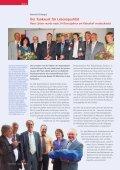 Überblick August 2012 - LWV.Eingliederungshilfe GmbH - Page 4
