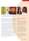 Überblick August 2012 - LWV.Eingliederungshilfe GmbH - Page 7