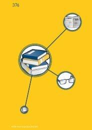 MeTro retail Compendium 2012 / 2013 - METRO Group