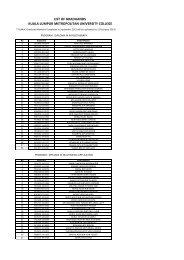 LIST-OF-GRADUATES-KLMUC-JAN-N-JUNE-2013