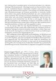 Die elektronische Signatur - Jurawelt - Seite 2