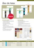 oder als PDF (27 MB) zum Download - Verlag E. Dorner - Page 4