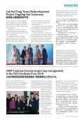 2010 第二期 - Gammon Construction Limited - Page 5