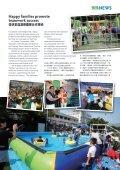 2010 第二期 - Gammon Construction Limited - Page 7
