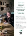 The Business of Writing - Lundquist College of Business - University ... - Page 2