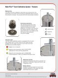 Mate Pilot™ Turret Calibration System – Instructions - Amatex - Page 3