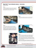 Mate Pilot™ Turret Calibration System – Instructions - Amatex - Page 6