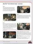 Mate Pilot™ Turret Calibration System – Instructions - Amatex - Page 7