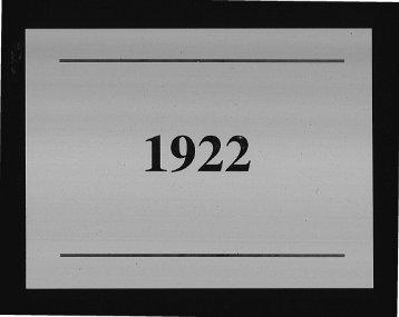X - Historical Society of Riverton