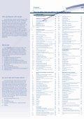 Der Geothermiemarkt in Europa bis 2030 - trend:research - Seite 2
