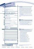 Der Geothermiemarkt in Europa bis 2030 - trend:research - Seite 4
