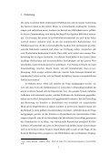 Institutionelle Repositorien in Deutschland - E-LIS - rclis - Seite 6