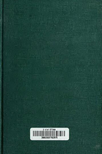 La bibliothèque française de Fernand Colomb - Index of