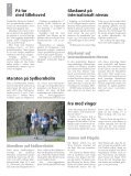 Download publikationen - Page 4