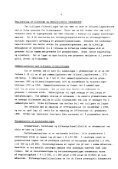 Grunnkretser og tettsteder - Statistisk sentralbyrå - Page 7