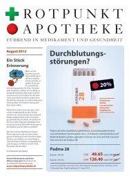 20% - apo-click.ch