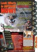 predator - Page 3