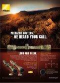 predator - Page 5