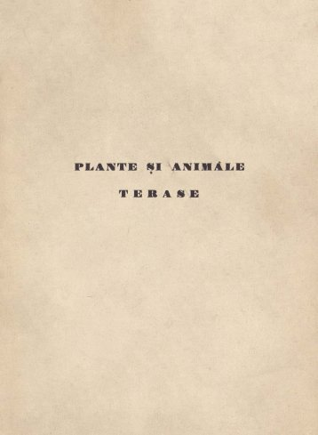 plante si animale, terase, 51p..pdf