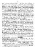 Beletristica, sciíntie, arte, viétia sociala, moda. - DSpace - Page 2