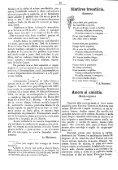 Beletristica, sciíntie, arte, viétia sociala, moda. - DSpace - Page 3