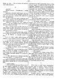 Beletristica, sciíntie, arte, viétia sociala, moda. - DSpace - Page 4