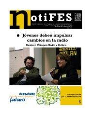 notifesa-2012-10-16.pdf [2,31MB] - FES Acatlán