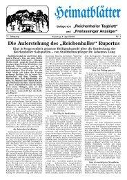 Download (.pdf, 0.16 MB) - 850 Jahre Stadt Bad Reichenhall
