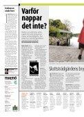 Nyfiken på matte - Malmö stad - Page 2