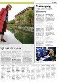 Nyfiken på matte - Malmö stad - Page 3