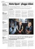 Nyfiken på matte - Malmö stad - Page 4