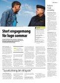 Nyfiken på matte - Malmö stad - Page 5
