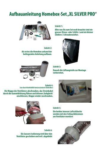 Wasserbett aufbauen anleitung  Aufbauanleitung für das XL-Comfort-Wasserbett (PDF-Format