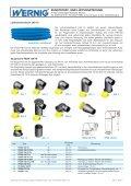 Erdwärmetauscher- und Luftverteilsystem COMFORT-VENT® EASY - Seite 7