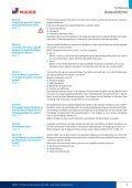 Praktischer Leitfaden für den Explosionsschutz - MAICO Ventilatoren - Seite 7