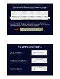 Weitgespannte Hallendach- konstruktionen unter besonderer ... - Seite 3