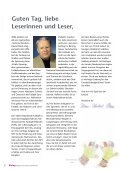 Quirliger Tag am Sülterberg - KSG - Page 2