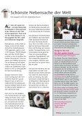 Quirliger Tag am Sülterberg - KSG - Page 3