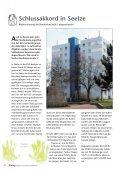 Quirliger Tag am Sülterberg - KSG - Page 4