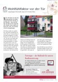 Quirliger Tag am Sülterberg - KSG - Page 5