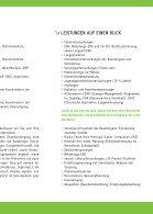 IHRE HAUSÄRZTE - gemeinschaftspraxis koenig 33 - Seite 3