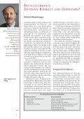 OMICS Techniken in der Toxikologie - Österreichische Gesellschaft ... - Seite 4
