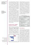 OMICS Techniken in der Toxikologie - Österreichische Gesellschaft ... - Seite 6