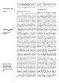 OMICS Techniken in der Toxikologie - Österreichische Gesellschaft ... - Seite 7