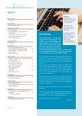 kenzeichen 3'10 - Kantonsschule Enge - Seite 2