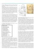 kenzeichen 3'10 - Kantonsschule Enge - Seite 5