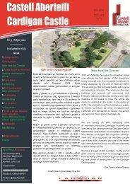 Newyddion-Chwefror-February-News