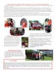Fall 2010 Newsletter - gotjosh.org - Page 2
